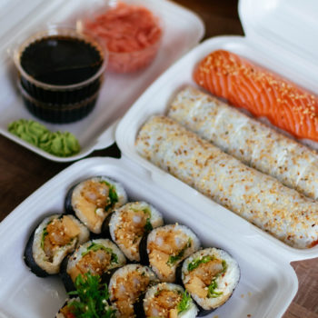 A-Mart - Your Trusted Asian Food Online Grocer