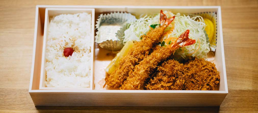 A-Mart-Bento-Box-Japanese-Cuisine-Asian-Online-Food-Grocer_1012