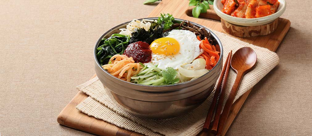 A-Mart-Bibimbap-Korean-Cuisine-Asian-Online-Food-Grocer_1012